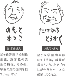 nomoto